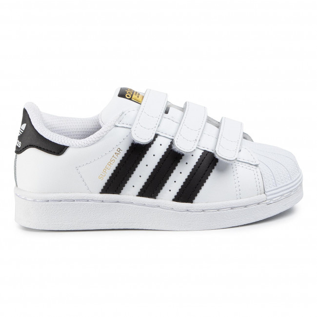 adidas superstar velcro womens adidas Shoes & Sneakers On Sale