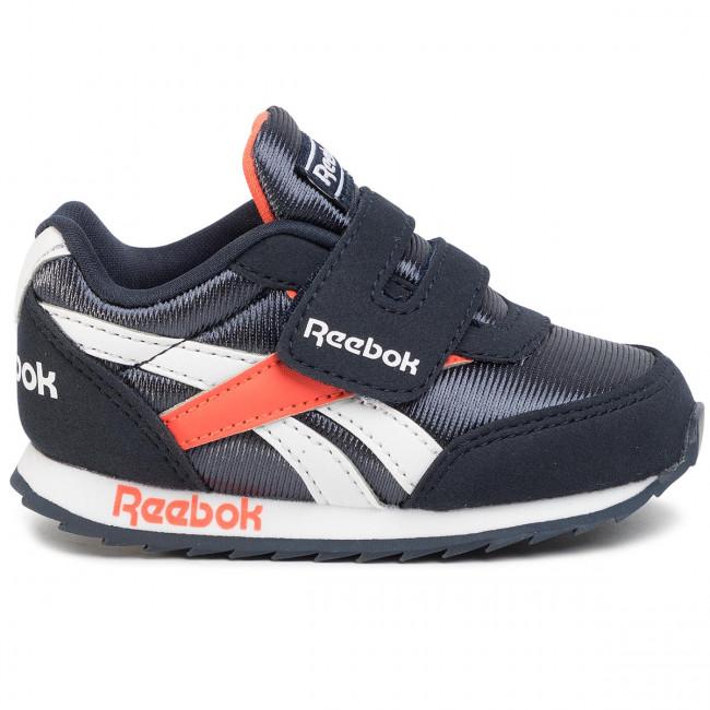 Shoes Reebok - Royal Cljog 2 Kc EF3738