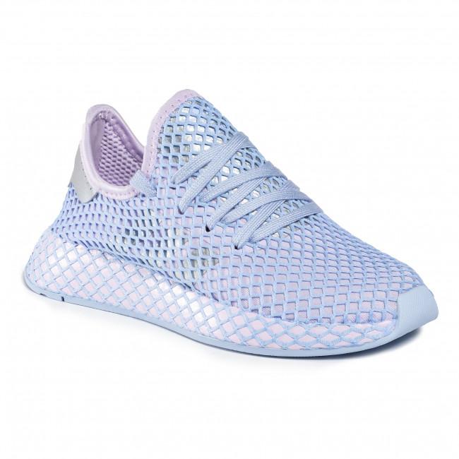 Shoes adidas - Deerupt Runner W EF5383