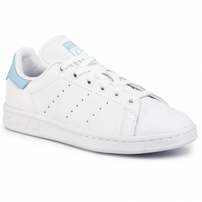 Shoes adidas Stan Smith W EF6877 FtwwhtFtwwhtClesky