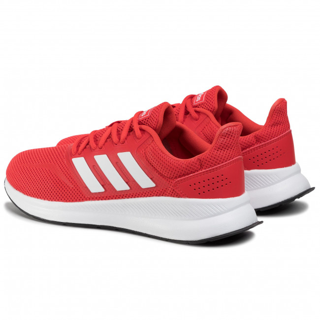 Shoes adidas - Runfalcon F36202 Actred