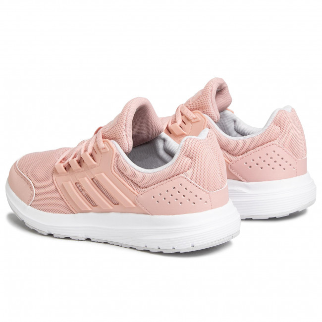 Shoes adidas - Galaxy 4 EG8380 Pnk Spi