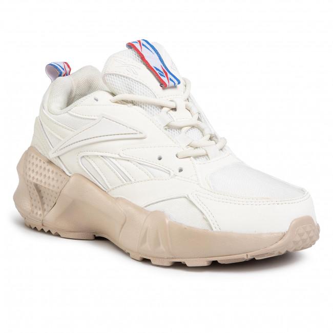 Shoes Reebok - Aztrek Double Mix EH2326