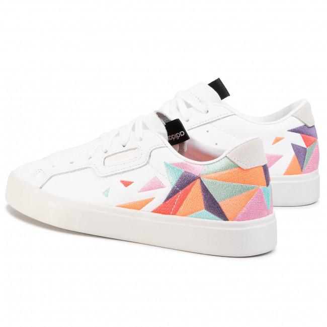 adidas Sleek W 86$ | EG7876 |