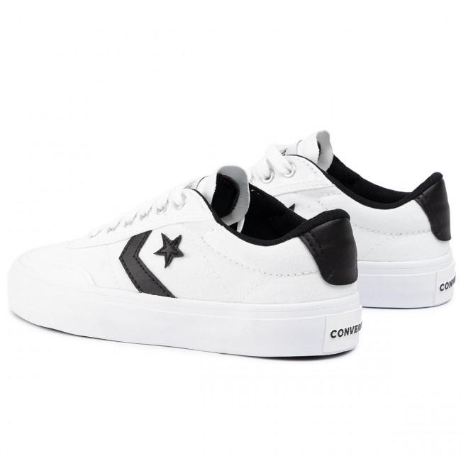 Sneakers CONVERSE - Courtlandt Ox