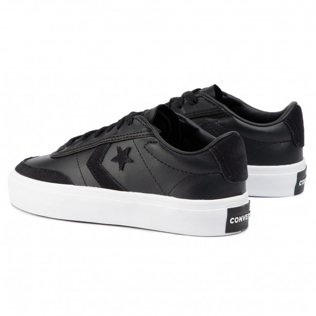 Sneakers CONVERSE - Courtland Ox