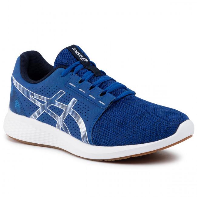 Shoes ASICS - Gel-Torrance 2 1021A126
