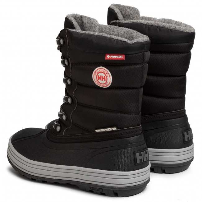 Snow Boots HELLY HANSEN - Tundra Cwb 2
