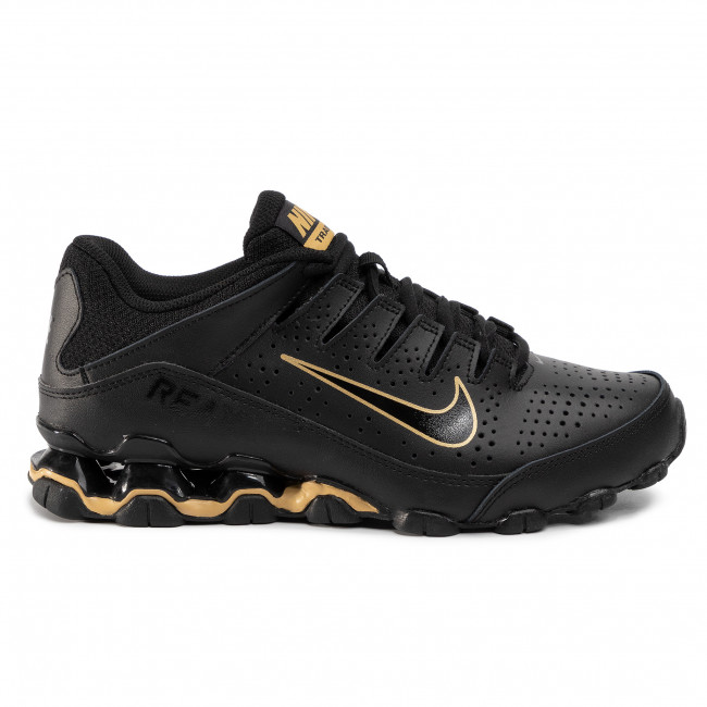 Shoes NIKE - Reax 8 Tr 616272 090 Black
