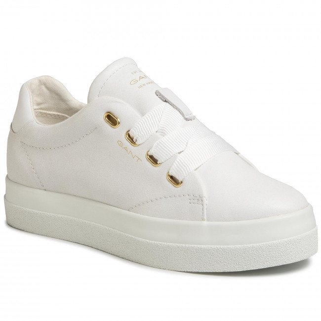 Sneakers GANT - Avona 20531501 Bright