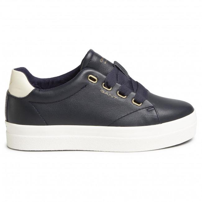 Sneakers GANT Avona 20531502 Marine G69