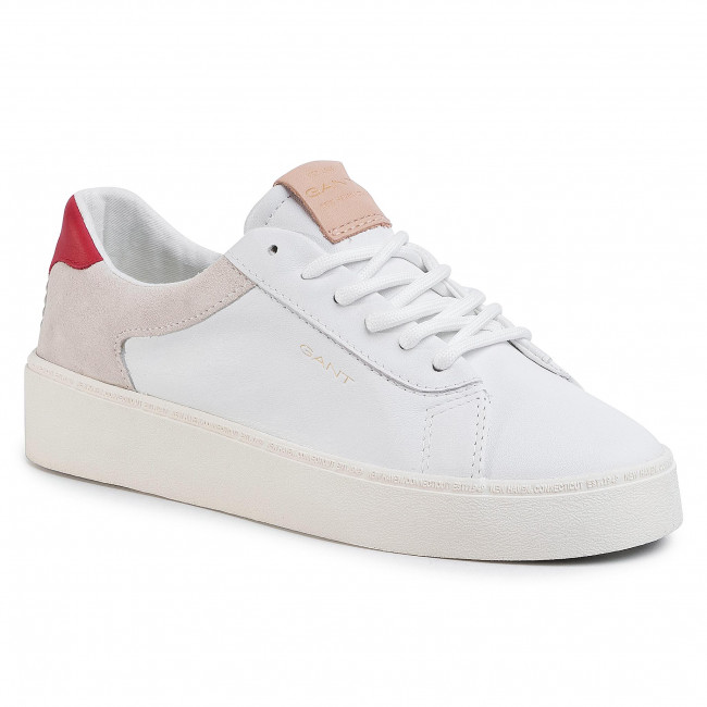 Sneakers GANT - Lagalilly 20531504 Br