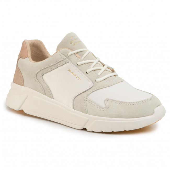 Sneakers GANT - Cocoville 20531536 Br
