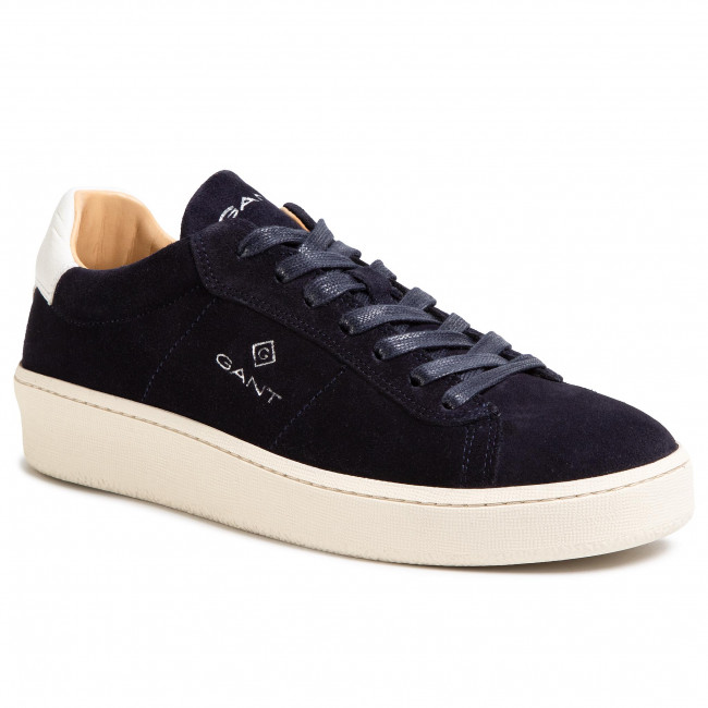 Sneakers GANT Leville 20633463 Marine G69