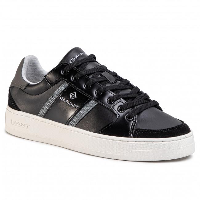 Sneakers GANT - Le Brook 20633476 Black