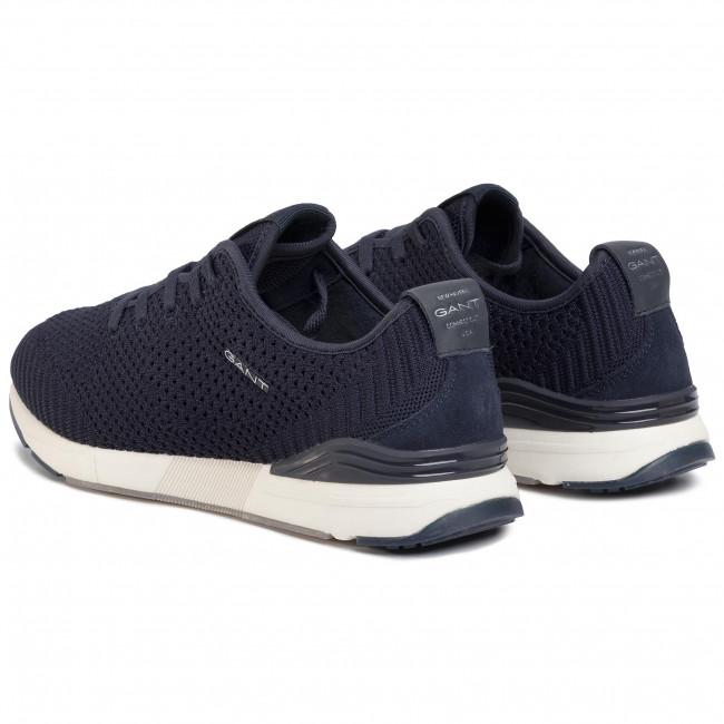 Sneakers GANT - Brentoon 20638474