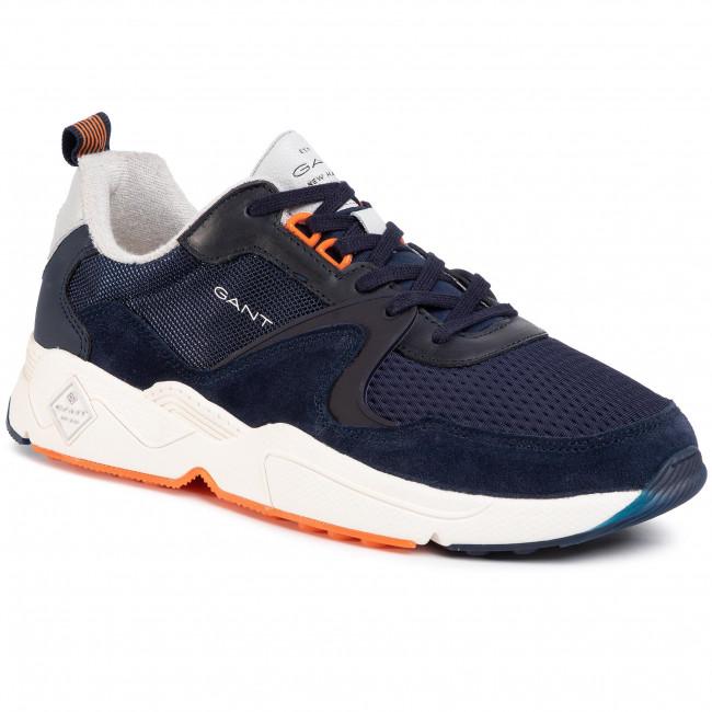 Sneakers GANT - Nicewill 20639531