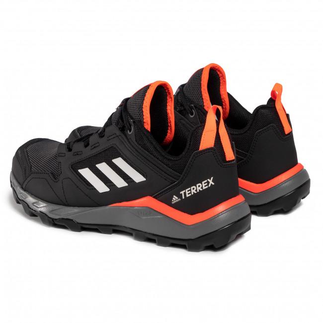 Shoes adidas - Terrex Agravic Tr EF6855