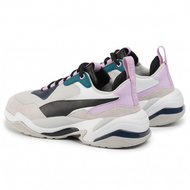 Sneakers PUMA Thunder Rive Droite Wn's 369452 01 Deep