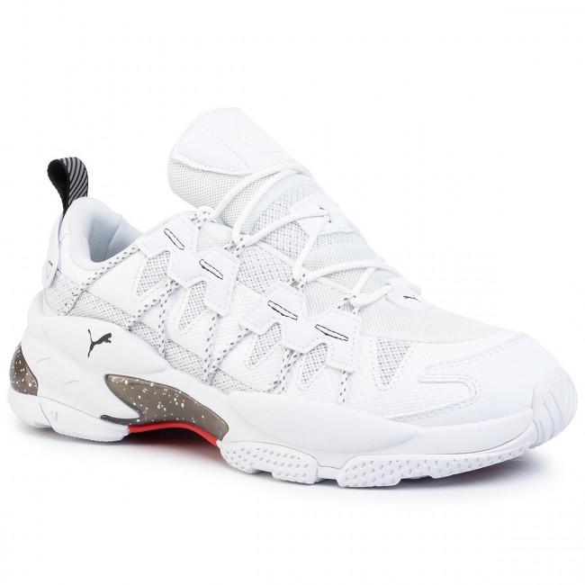 Sneakers PUMA Lqdcell Omega Density 370736 02 Puma White