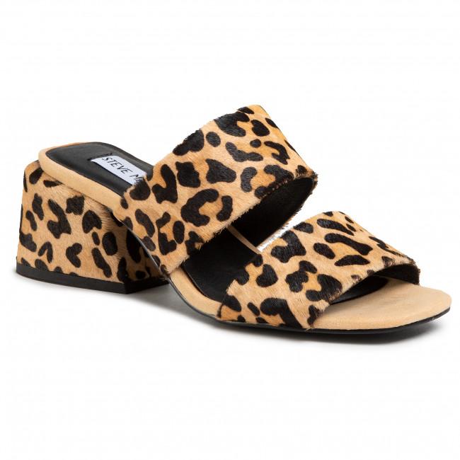 Keline SM11000475-03004-969 Leopard