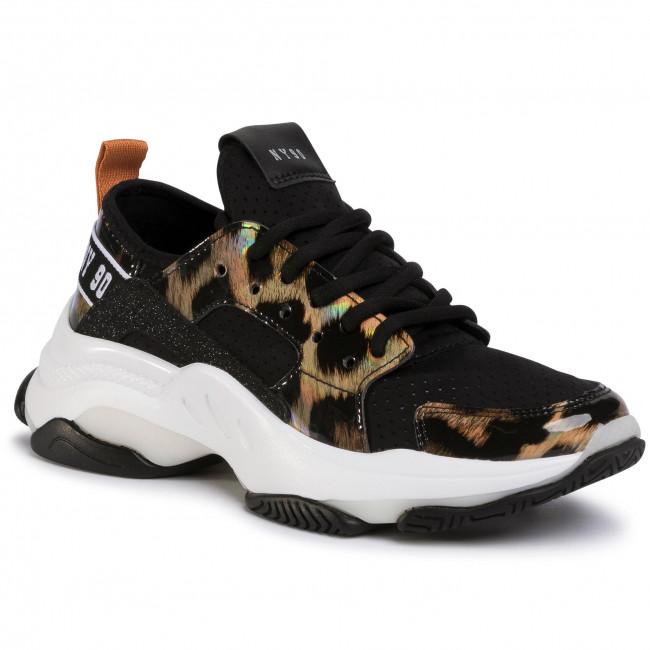 Sneakers STEVE MADDEN - Ajax SM11000586