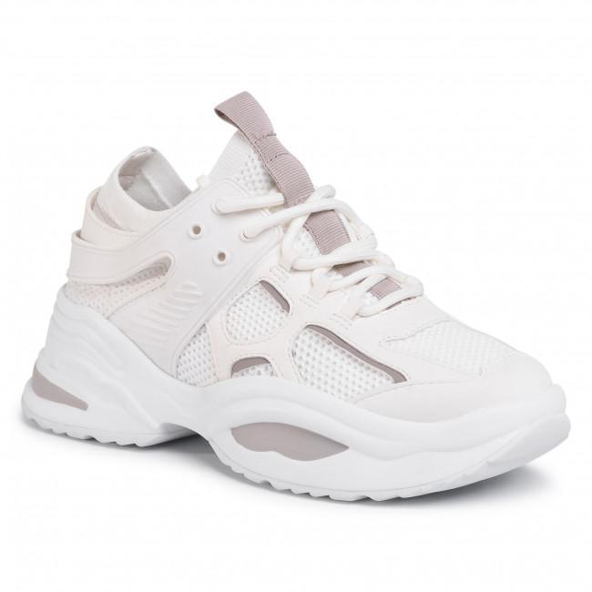 Sneakers STEVE MADDEN - Fontina