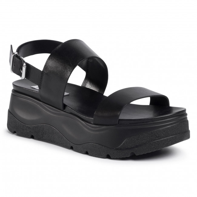 Sandals STEVE MADDEN - Rave SM11000989