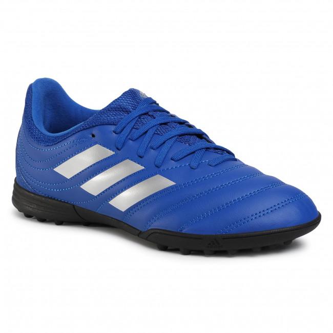 Footwear adidas - Copa 20.3 Tf J EH0915 Royblu