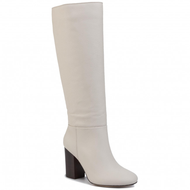 Knee High Boots BULLBOXER - 335500E7L