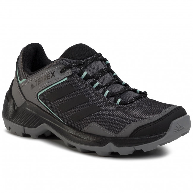 Shoes adidas - Terrex Eastrail W EE6566 Black