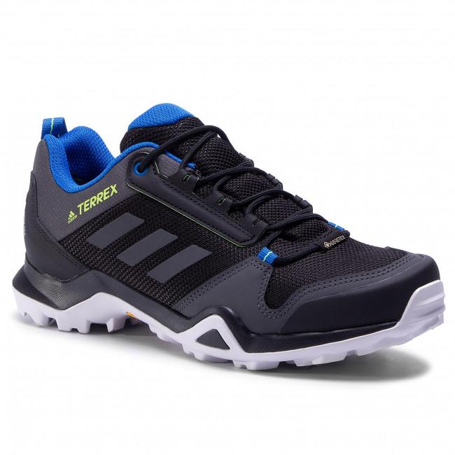 Footwear adidas - Terrex Ax3 Gtx GORE