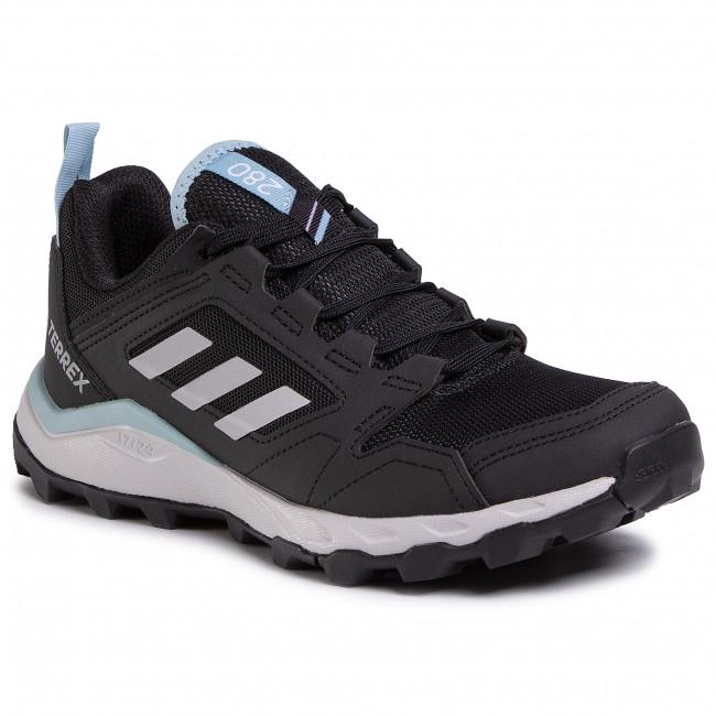 Shoes adidas - Terrex Agravic Tr W EF6886 Cblack/Gretwo/Ashgre