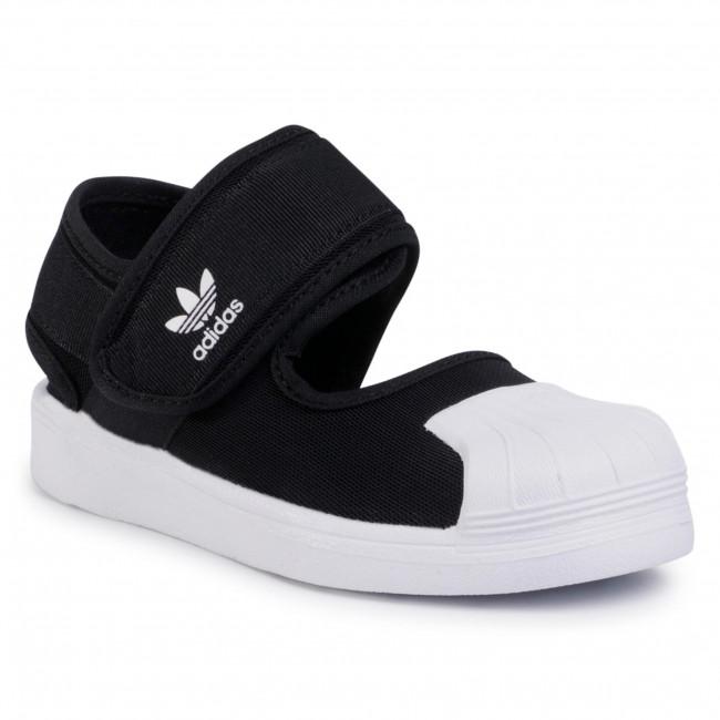 Footwear adidas - Superstar 360 Sandal