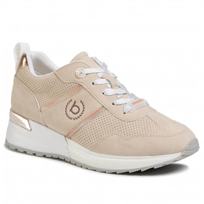 Sneakers BUGATTI - 411-77203-5559-5290