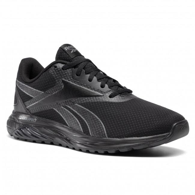 Shoes Reebok - Liquifect 90 FU8539 Black/Cdgry6/Black