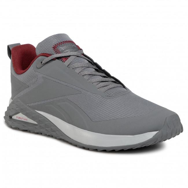 Footwear Reebok - Trail Crusier FU8796