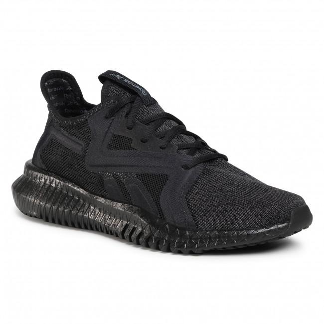 Footwear Reebok - Flexagon 3.0 FW8194 Black/Trugr7/Pugry6