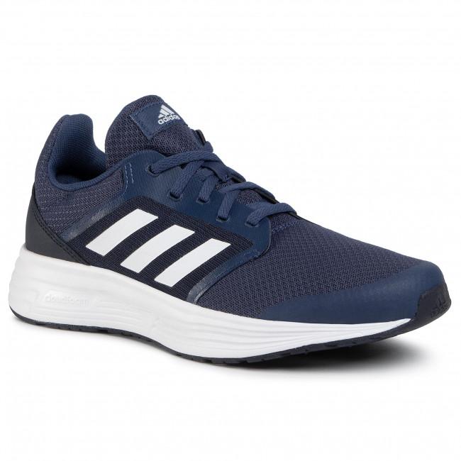 Shoes adidas - Galaxy 5 FW5705 Navy