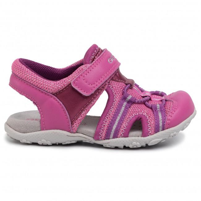 geox shoes USA warehouse sale, Kids Sandals Geox ROXANNE