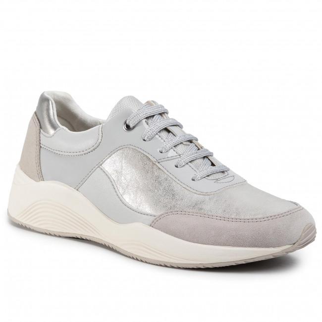 Sneakers GEOX - D Omaya C D020SC 0PVBC