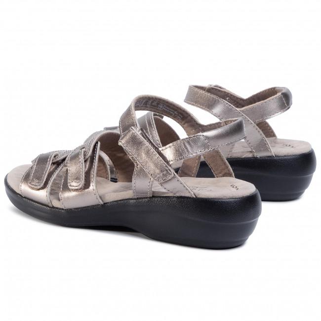 2020 Sandals Rieker 67920 00 Schwarz Wedges Mules And