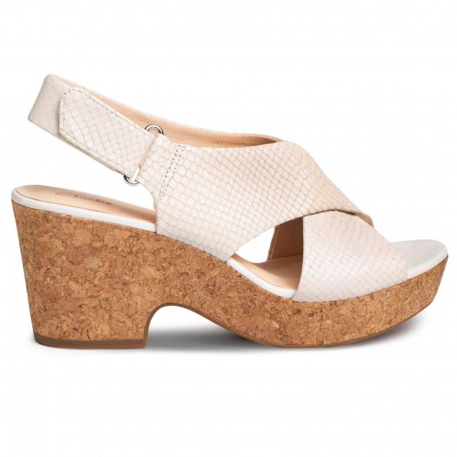 Sandals CLARKS - Maritsa Lara 261479364