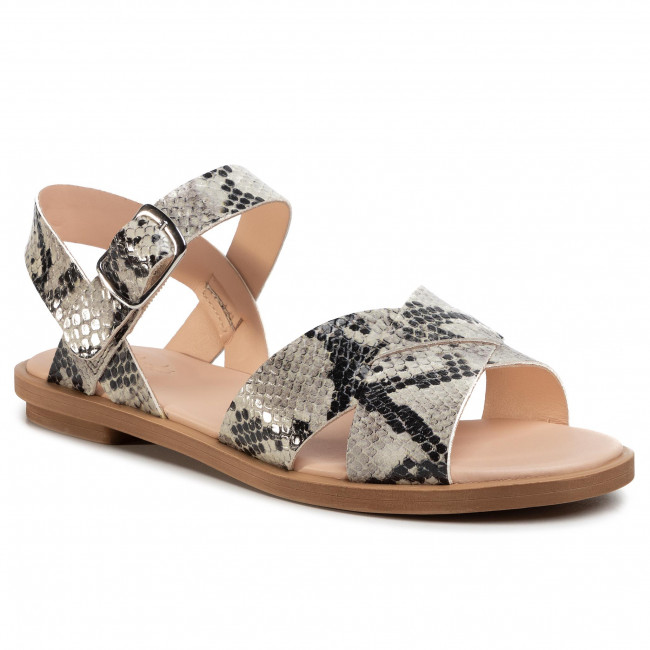 Sandals CLARKS - Willow Gild 261480184