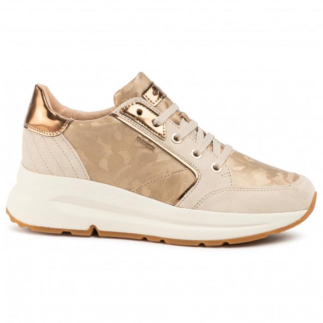 Buy adidas superstar metallic bronze > 51% off!
