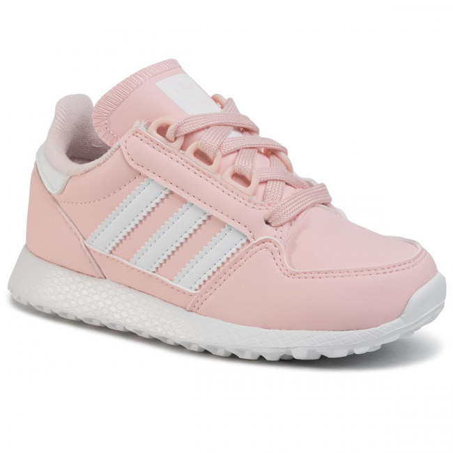 Footwear adidas - Forest Grove C EG8967