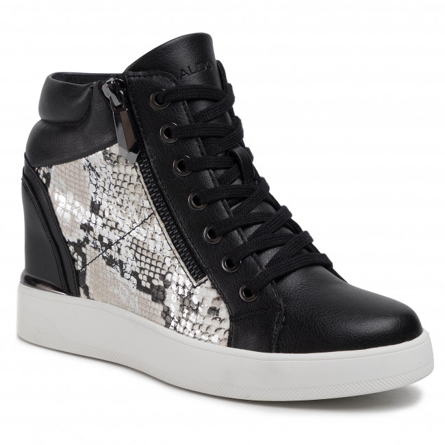 aldo ailanna sneakers