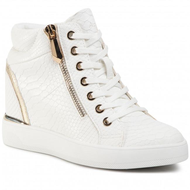 Aldo AILANNA Sneaker für Damen beige