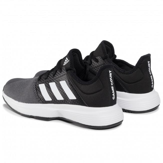Shoes adidas - GameCourt M EG2009