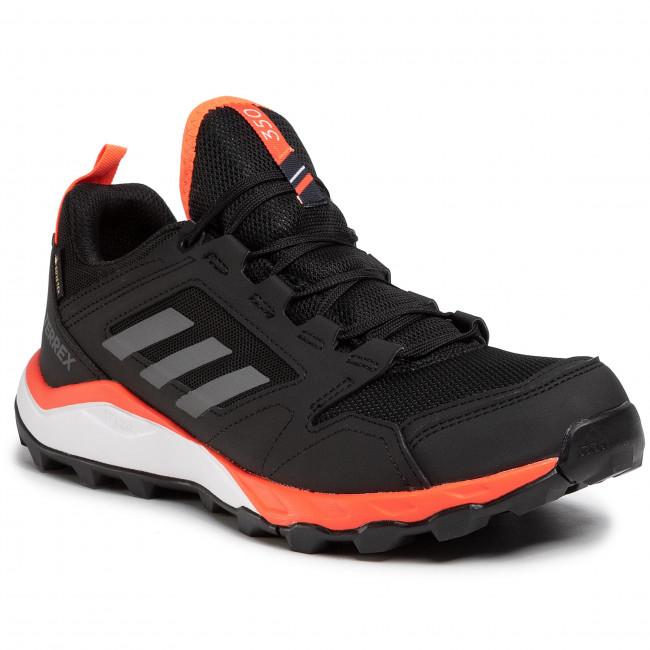 goretex adidas shoes for men